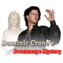 Logo for Dominic Crane's Dreamscape Mystery