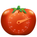 Logo for My Little Pomodoro