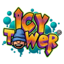Logo for Icy Tower