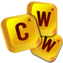 Cheats with Words logo