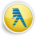 Logo for Yellow Pages