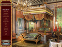 Harlequin Presents: Hidden Object of Desire logo