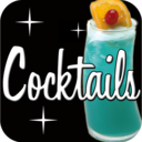 Cocktails logo