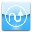 Logo for UpdateMenu