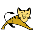 Logo for BitNami Tomcat Stack