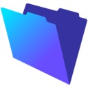 FileMaker Pro Advanced logo