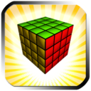 Magic Cube Classic logo