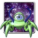 Alien Invasion logo