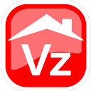 Logo for VerizonInHomeAgent