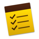 To-do Lists logo