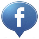 Logo for Facebox for Facebook