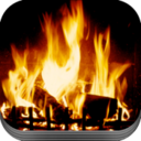 Fire HD logo