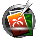 HDR Darkroom 3 icon