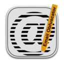 Email Obfuscator logo