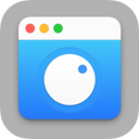 HazeOver • Distraction Dimmer™ icon