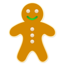 Cookie Stumbler logo