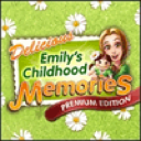Logo for Delicious: Emily's Childhood Memories Premium Edition