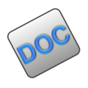 Document Orderly Converter logo
