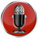 Lecture Recorder logo