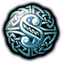 Hallowed Legends: Samhain Collector's Edition logo