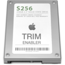 Trim Enabler logo