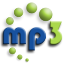 MP3 Encoder logo