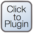 Logo for ClickToPlugin
