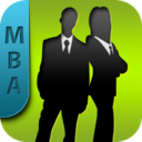 Pocket MBA: Learning Studio logo