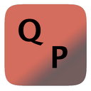 Logo for Quick Programming
