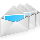 MailTabs for Mail logo