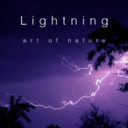 Logo for Lightning!
