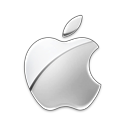Logo for Apple FIPS Cryptographic Module