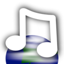ShareMusic logo