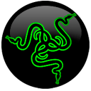 Logo for Razer Mamba