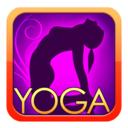 All-in Yoga logo
