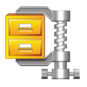 WinZip is on sale now for 20% off.