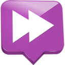 Logo for Absolute Radio Player
