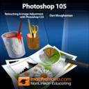 Photoshop CS5 Retouching & Image Adjustment