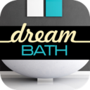 Dream Bath HD logo