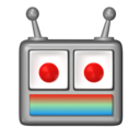 ColorBot logo