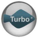 Story Turbo logo