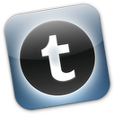 Logo for myTextPost