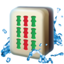 Mahjong Elements HDX logo