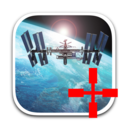 International Space Station logo
