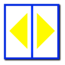 TileWindows Lite logo