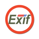 IMT Exif Remover logo