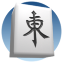Moonlight Mahjong logo