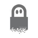 Logo for GhostCoder