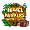 Logo for Jewel Keepers