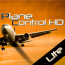 Logo for Plane Control Lite